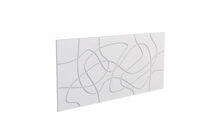 ALLEGRO® Wall Panels - ALLEGRO® Wall Panels LACES