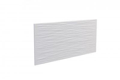 ALLEGRO® Wall Panels - ALLEGRO® Wall Panels SAHARA