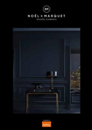 Noël & Marquet – Main catalogue 2021